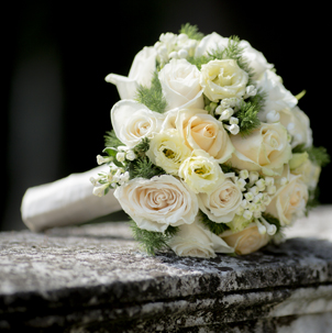 Wedding Stile_home