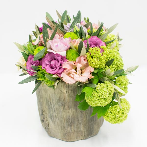 Garden & Flower design_Stile05