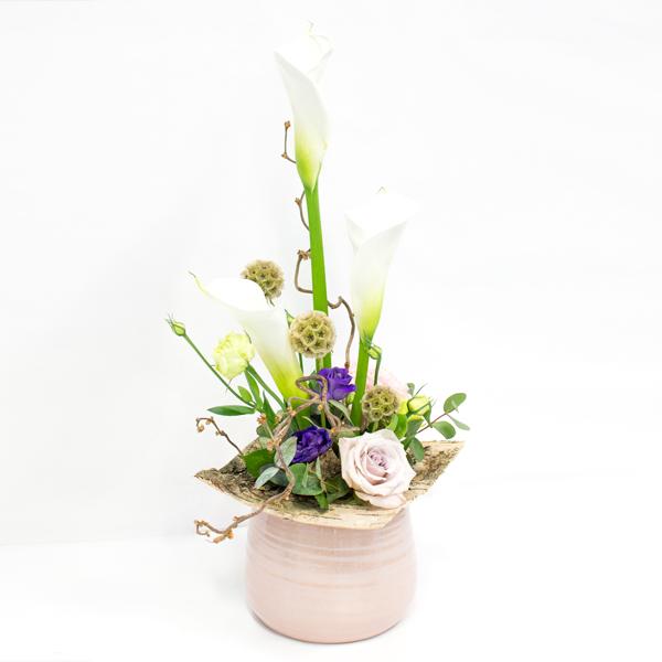 Garden & Flower design_Stile06