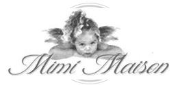 Mimi Maison