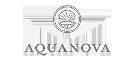 Aquanova_teli