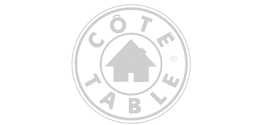 Cote-table