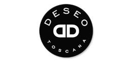 Cuore di Deseo-Stile