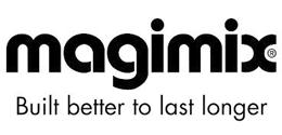 MAGIMIX-STILE