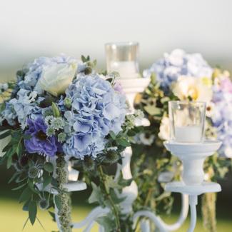 Matrimonio L+L_Stile cop