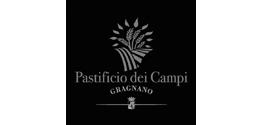 Pastificio Gragnano-Stile