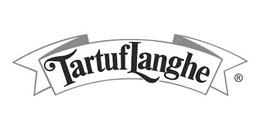 Tartuflanghe-Stile