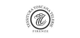 Tessitura Toscana